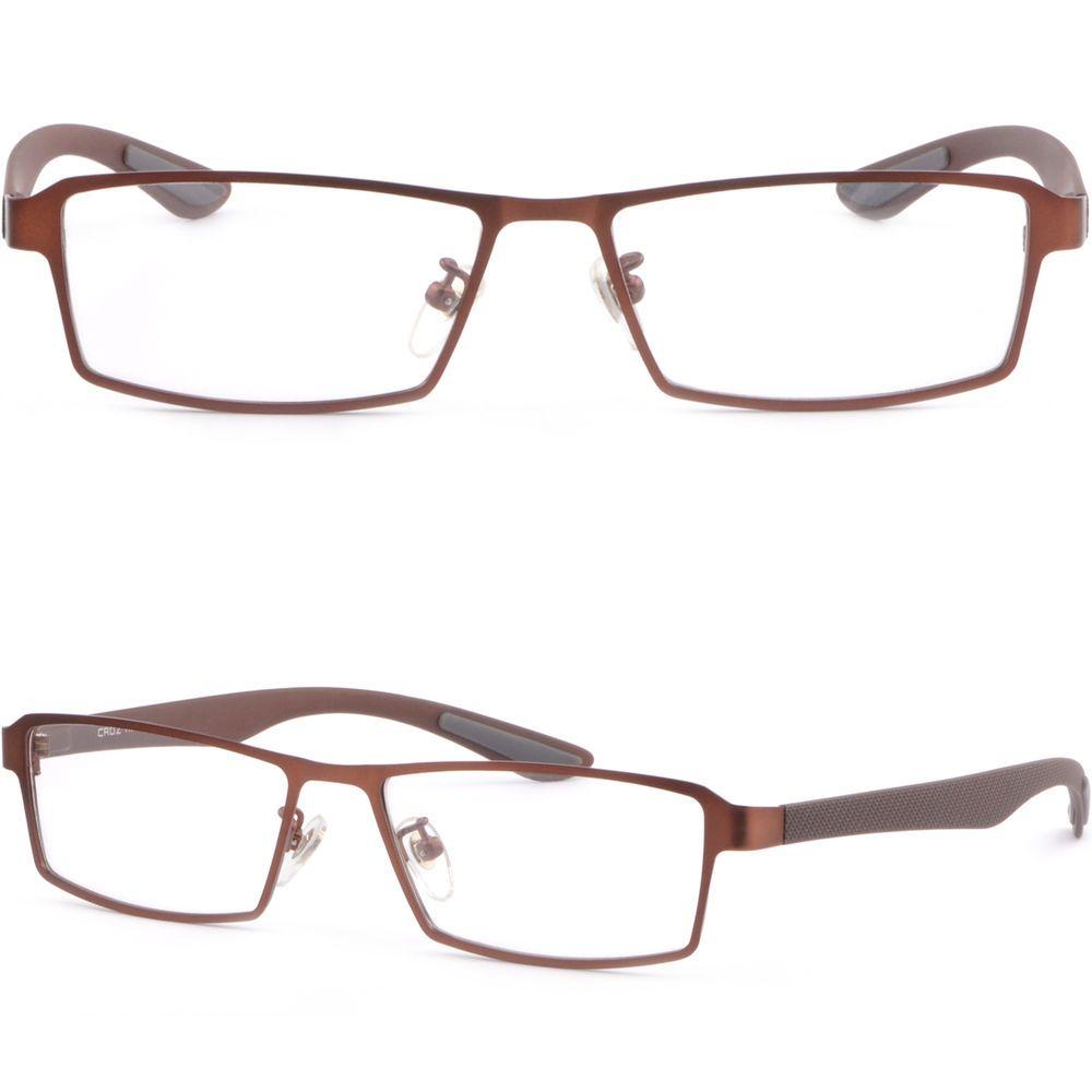 3bd3a610ea285 Burberry BE2165 3001 Eyeglasses