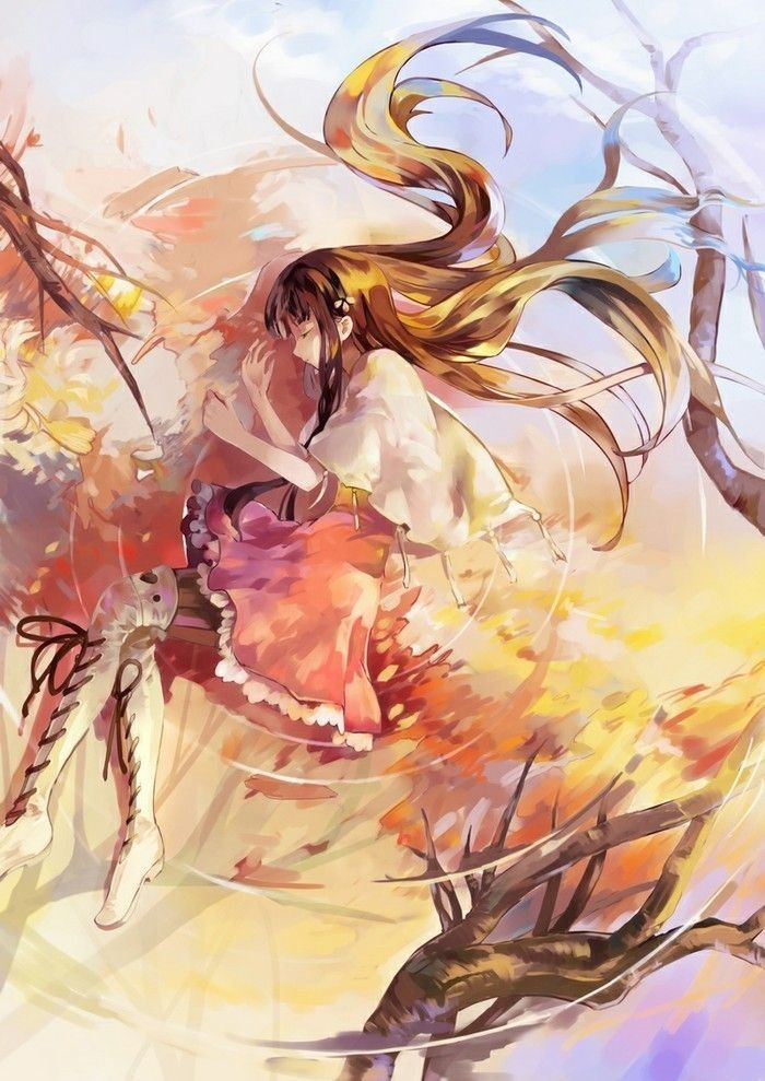 Ghim của Alexis Edwards trên Anime/shows Anime, Hình ảnh