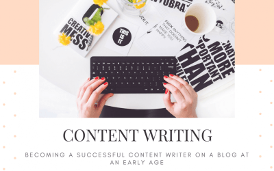 how to become a content writer , academic writing job, freelance