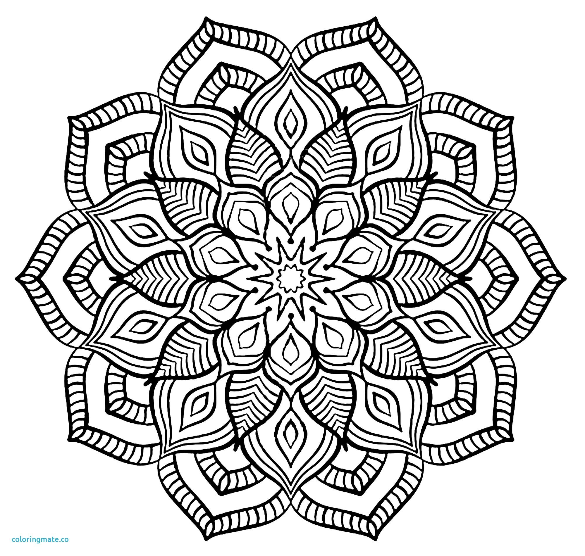 Coloriage Mandala Papillon Beautiful Fleurs Reunionnaise 100 ...