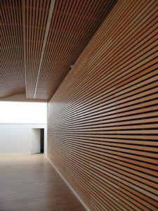 חיפוי עץ לקיר with images acoustic panels acoustic on acoustic wall panels id=58392