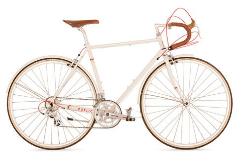 16 Speed City Road Bikes Light Weight Bikes For Commuting And