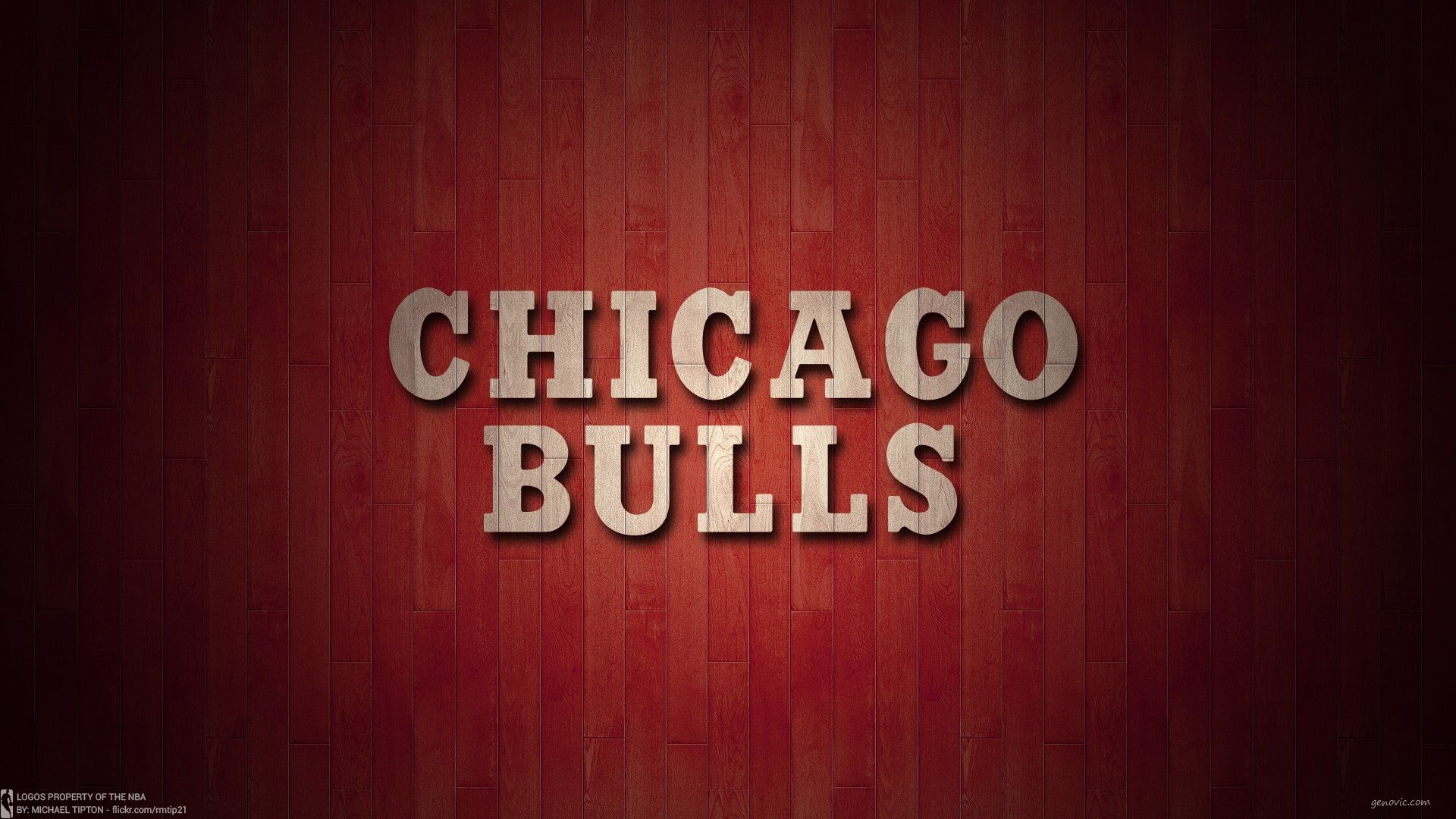 Bulls de chicago buscar con google deportes favoritos the chicago bulls wallpapers wallpapers wallpapers voltagebd Images