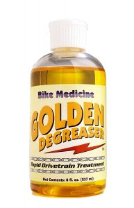Top 10 Best Waterless Motorcycle Cleaners In 2020 Reviews With