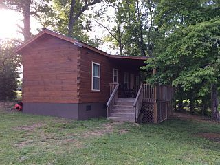 New Log Cabin On Lake Murray, SC.Vacation Rental In Leesville From @homeaway