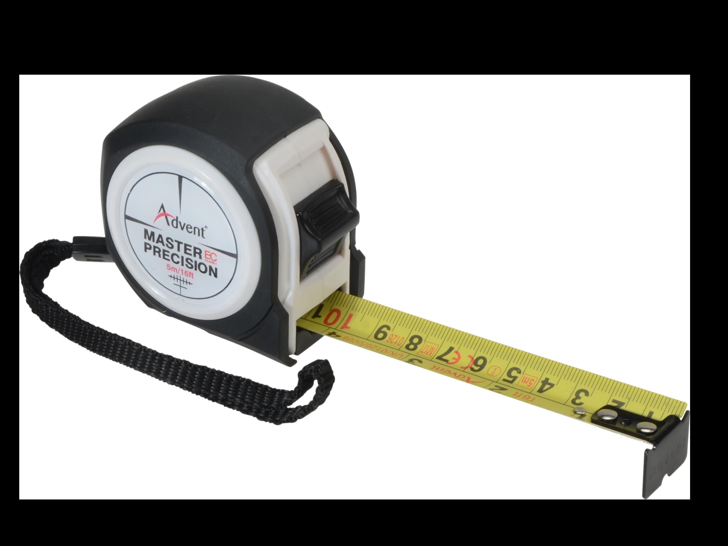 Measure Tape Png Image Tape Tape Measure Measurements