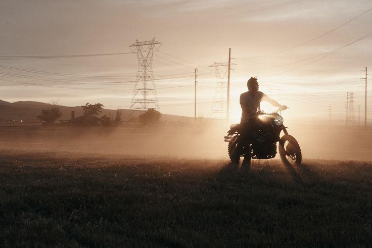 Prasentieren Und Entdecken Sie Kreative Motorrad Arbe Trend Mott Motorrad Arbe Entde Fahrrad Fotografie Motorrad Cafe Racer Madchen