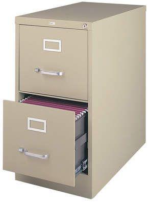 2 Drawer Vertical Filing Cabinet Filing Cabinet Cabinet Drawers