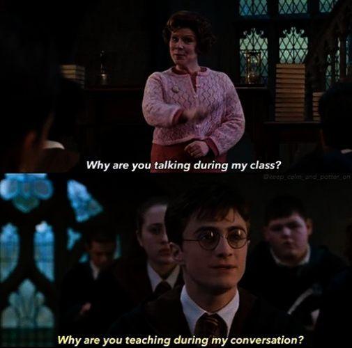 Harry Potter Movies Length Inside Harry Potter Movies Names Or Super Funny Harry Potter Harry Potter Memes Harry Potter Memes Hilarious Harry Potter Fanfiction