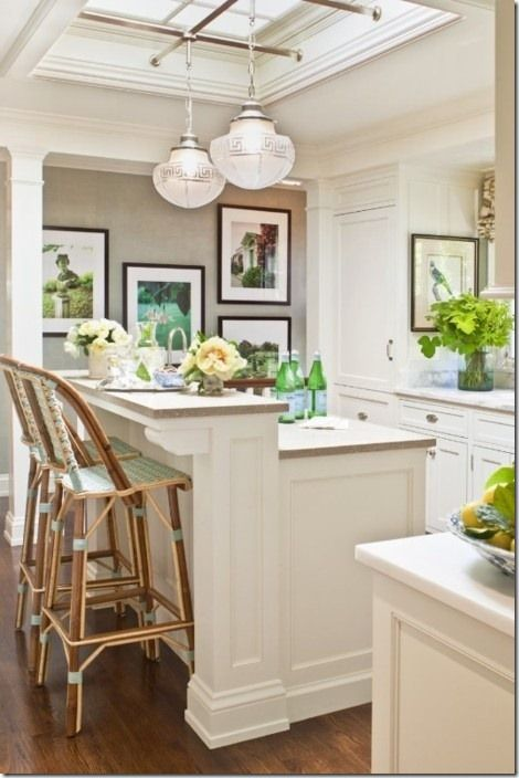Top Searched Paint Color Restyling Home By Kelly Kitchen Island Design Home Kitchens Home