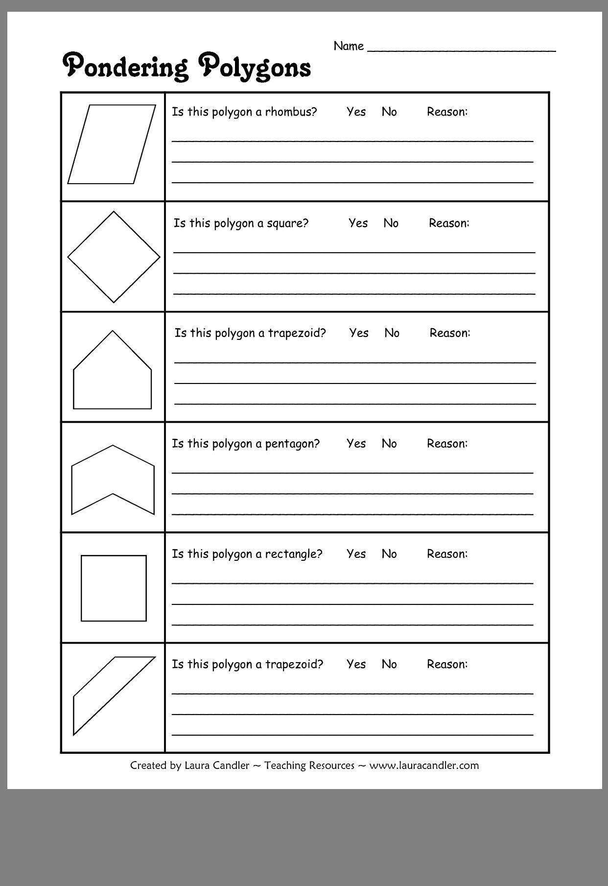 Pin By Rachel Kronenfeld On Teaching