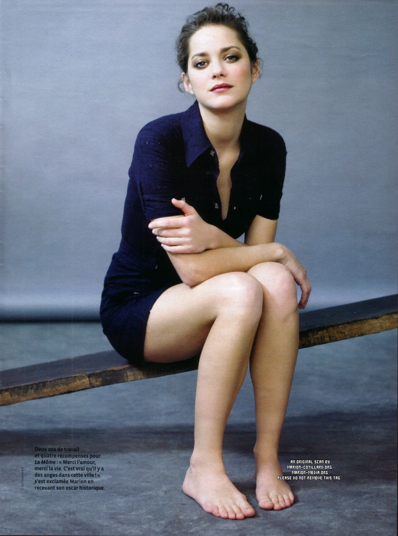 TheFappening Marion Cotillard nude (74 photos), Tits, Is a cute, Feet, braless 2018