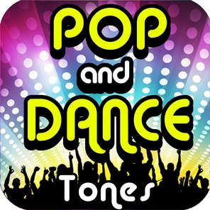 Download Pop Ringtones Mp3 M4r For Android Phone And Iphone Free High Quality Listen And