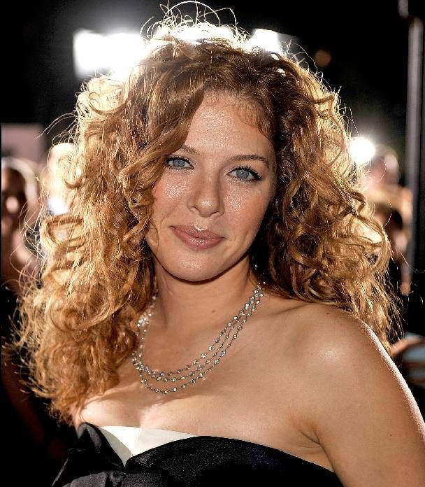 Swell 1000 Images About Square Faces On Pinterest Natural Curly Short Hairstyles Gunalazisus