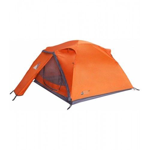 Mistral 300 3 Person Tent   Tent, Vango tents, Camping ...