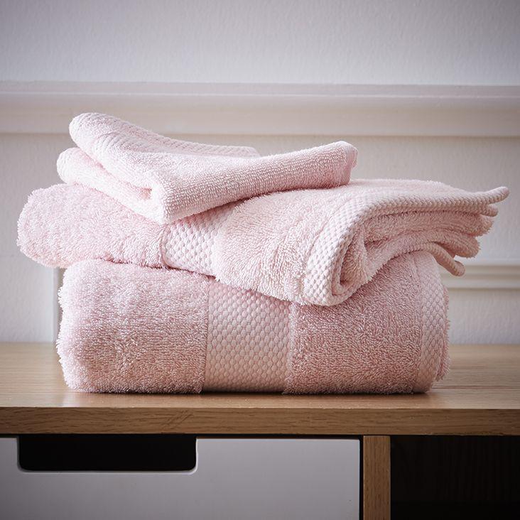 Linge de bain Zodio | HAVLU | Pinterest | Salons and Towels