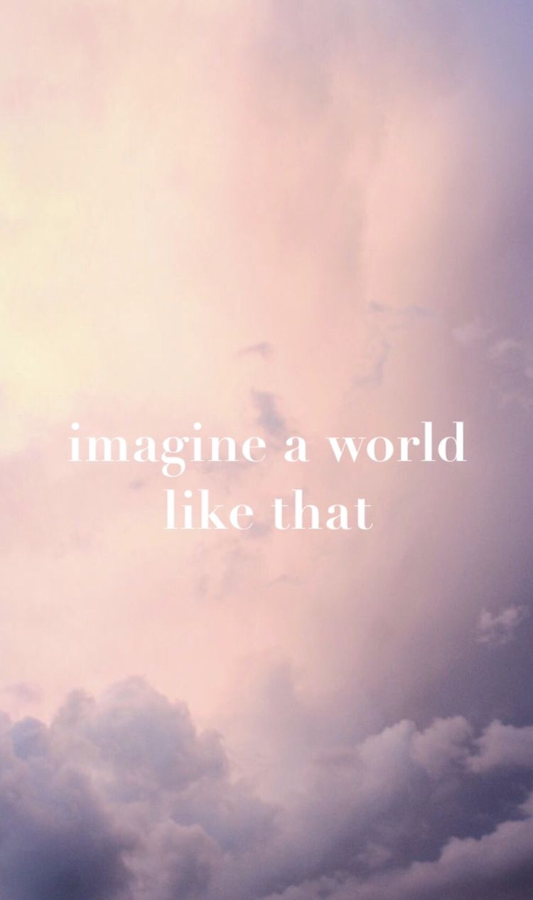 imagine lyrics ariana grande