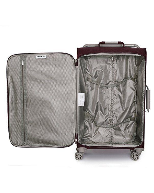 Amazon.com | it luggage World's Lightest 27.6