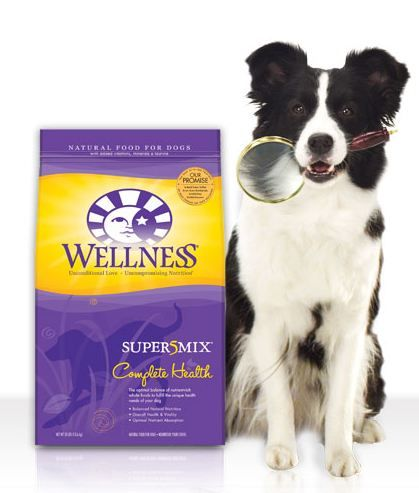 5 Off Wellness Cat Or Dog Food Coupon Cats Dogs Coupons Cat Food Coupons Food Animals Dog Food Coupons