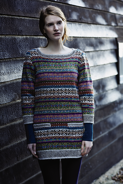 Sage pattern by Marie Wallin | Ravelry, Sage and Patterns
