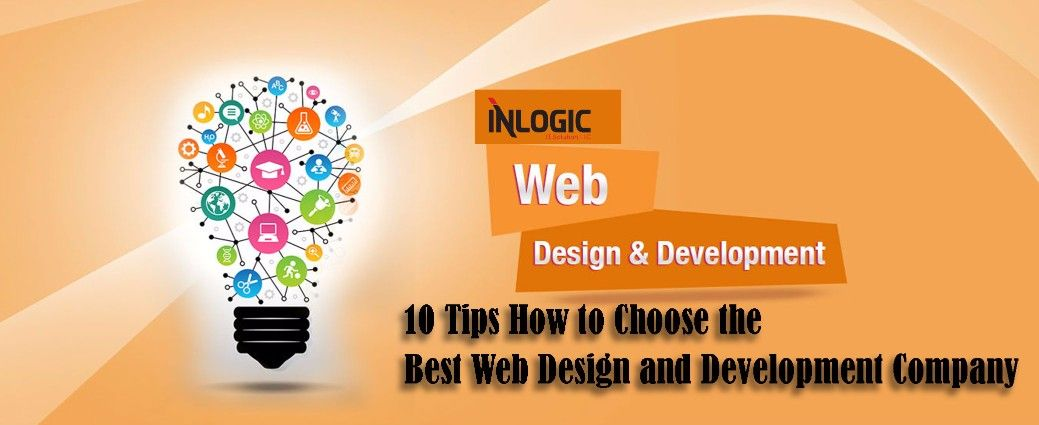 After Completing And Launching Your Website The Incomparable And Accountable Web Design And Development Comp Web Development Design Web Design Best Web Design