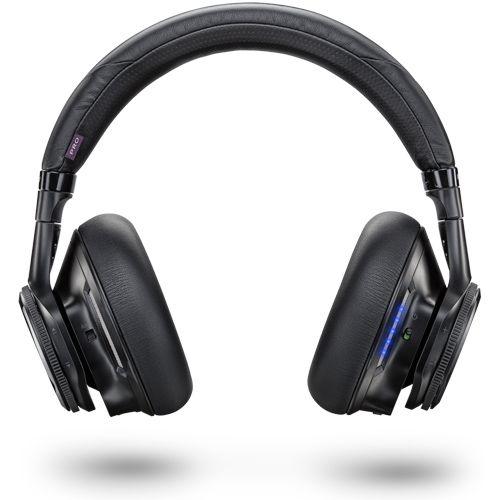 Electronics Headphones Best Bluetooth Headphones Wireless Noise Cancelling Headphones