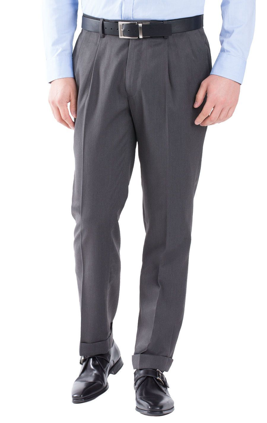 Comfort Plus Fabric Hidden Flex Poly/Viscose
