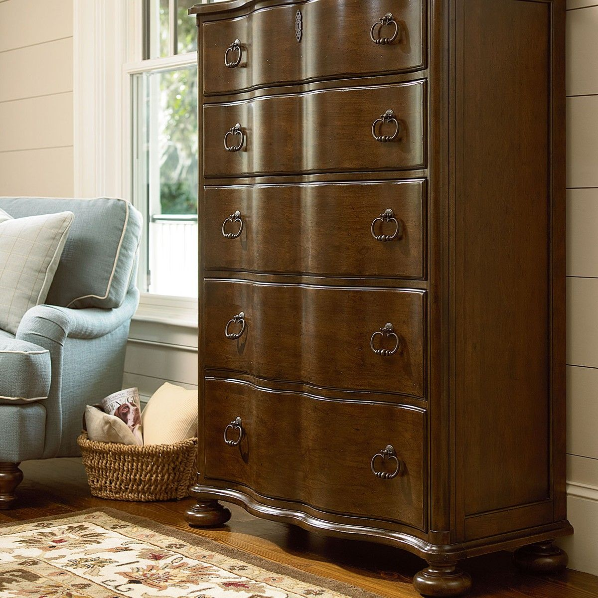 Best Drawer Chest Chest Of Drawers 5 Drawer Chest Tall 640 x 480