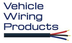 car wiring products wire center u2022 rh uxudesign co rally car wiring products Cabletek Wiring Products