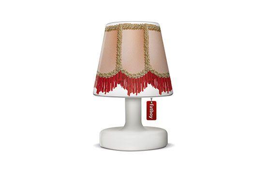Cooper Cappie Lamp Shade Lamp Shade Small Lamp Shades Lamp