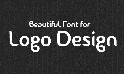 1000+ images about Font Search on Pinterest | Google fonts ...