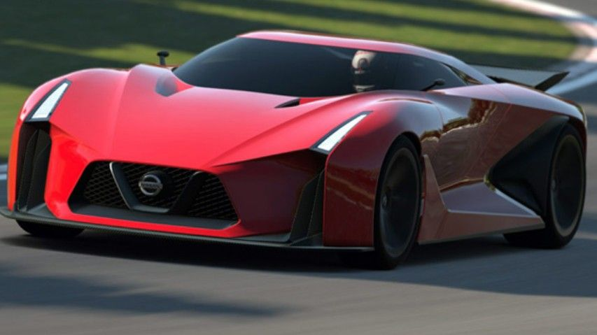 2020 Nissan Gtr Rumors Engine Specs Interior Price 2019 2020 Auto Engine News Nissan Gtr Skyline Nissan Gtr Gtr