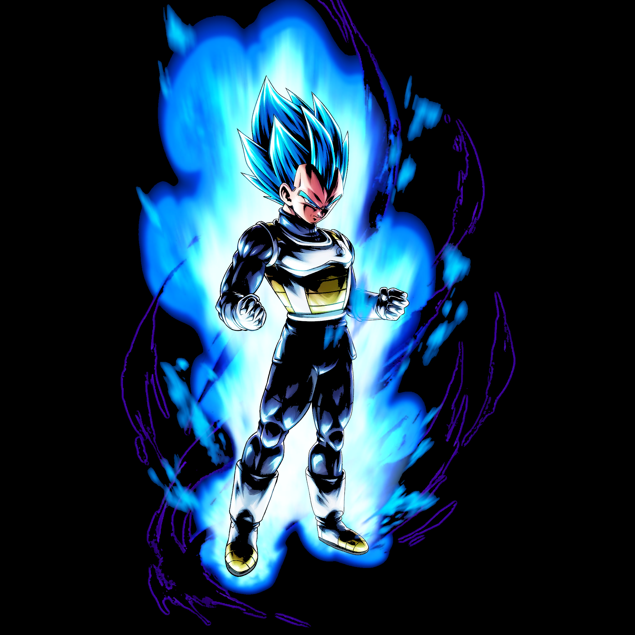 Super Amoled Wallpaper Anime Mywallpapers Site In 2020 Hd Anime Wallpapers Iphone Wallpaper Images Dragon Ball Wallpapers