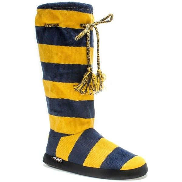 MUK LUKS Game Day Women's Tall ... Slippers Vj5cACKxGh