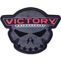 Apparel Victory Motorcycle Victory Motorcycles Victory Motorcycle Parts