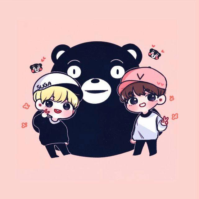 Pin by 태미 on BTS | Pinterest | BTS, Fanart and Bts fans