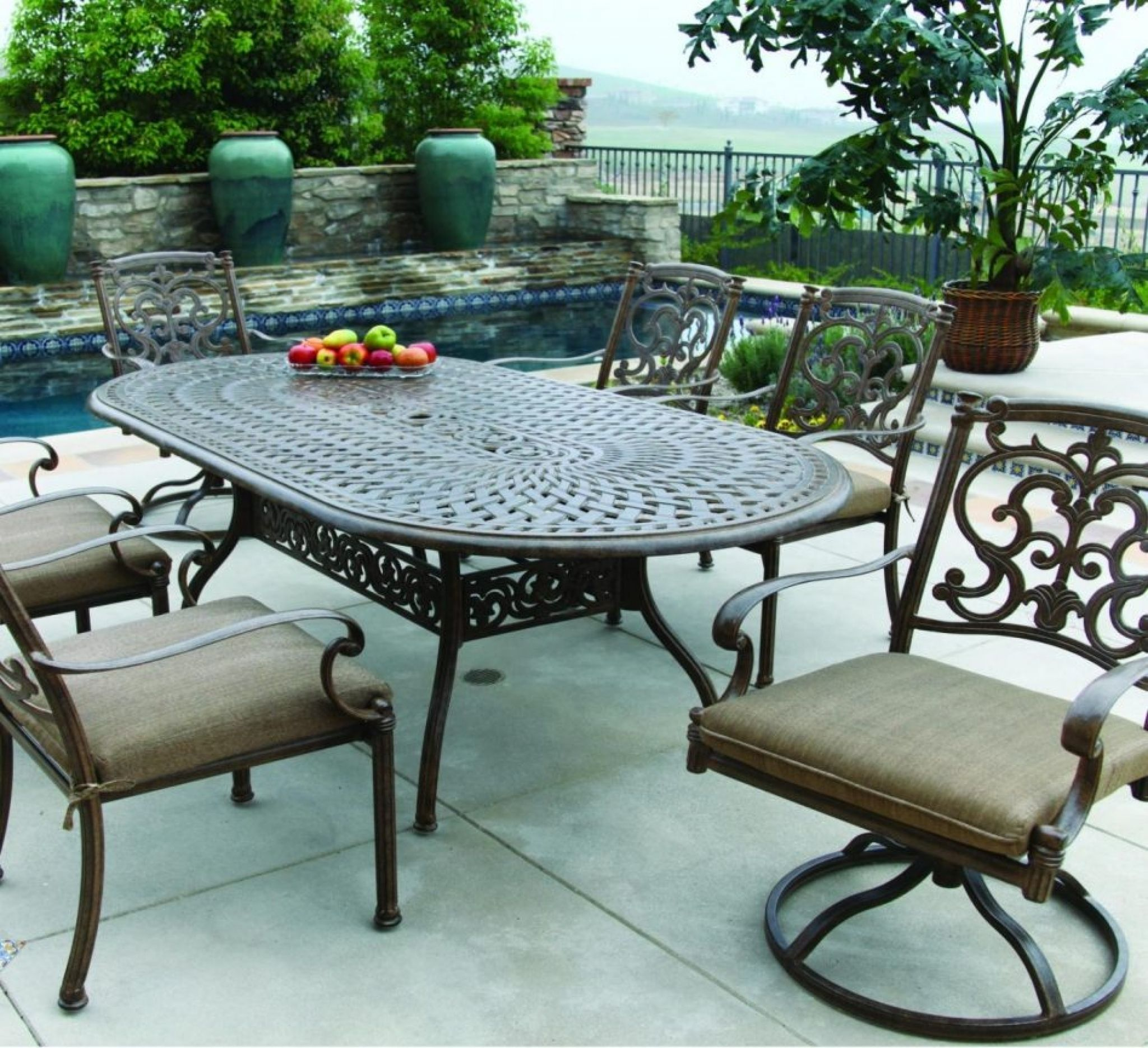 Superior Outdoor Furniture San Diego   Best Paint For Interior Walls Check More At  Http:/ Part 23