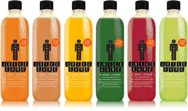 Treat yourself to some cold pressed juice its so good for you treat yourself to some cold pressed juice its so good for you and delicious malvernweather