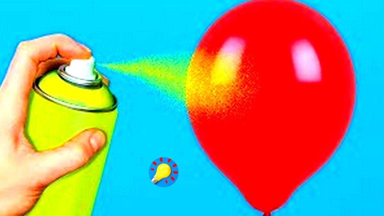 5 حرف ابداعية سهله أعمال يدويه أفكار منزليه اختراعات بسيطة أشغال يدويه أعمال فنيه Hiraf Ibd In 2020 Outdoor Decor Ball Exercises Decor