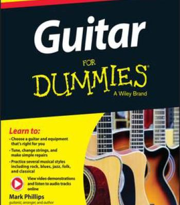 Guitar For Dummies 4th Edition Pdf Guitar Lessons Learn Guitar Singing Lessons