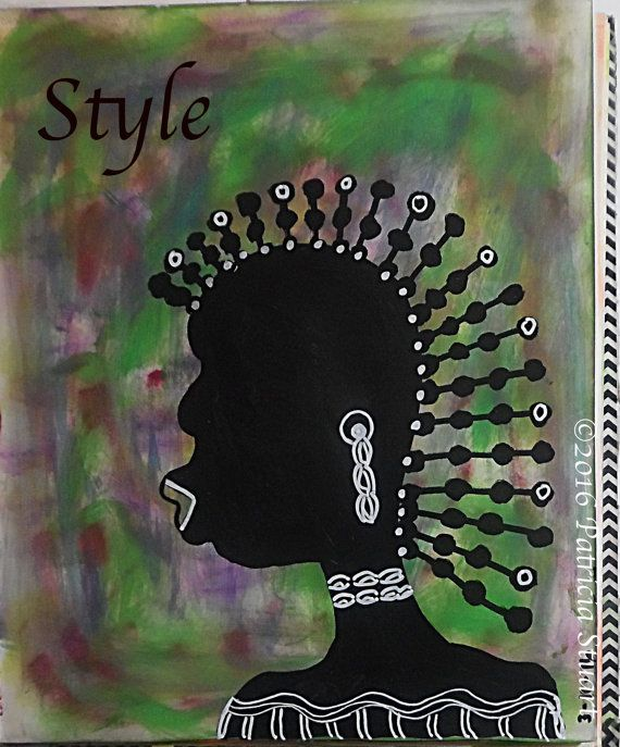 Blank Note Cards, Style Card, Art Cards, Ethnic Cards, Tribal, Cultural , Note Cards, Specialty Cards, Heritage Cards, Friendship Card