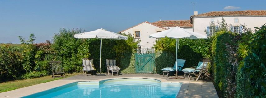 Family friendly gite|Self catering France|Child friendly gite|Holiday villa France|France self catering accommodation|Gite holiday Charente Maritime|