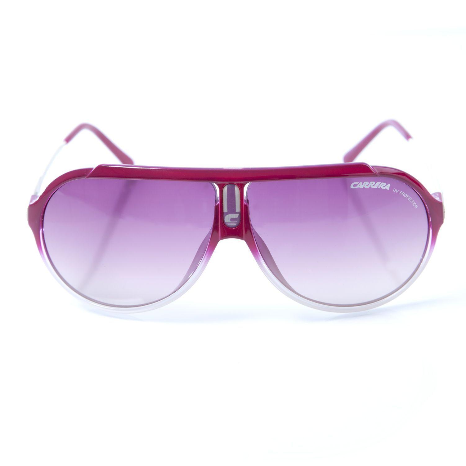 422bb3da0c Gafas de Sol Carrera Endurance/t, ¡pruébalas! | Gafas de sol Juan ...