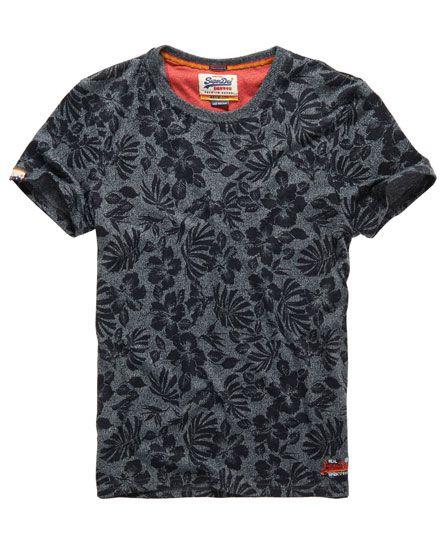 Superdry Festival T-shirt  e09c8765e4d
