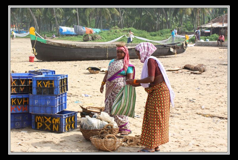 fisherwomen images - Google Search
