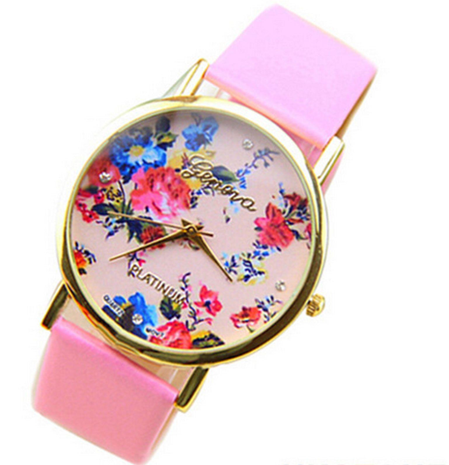 reloj-para damas