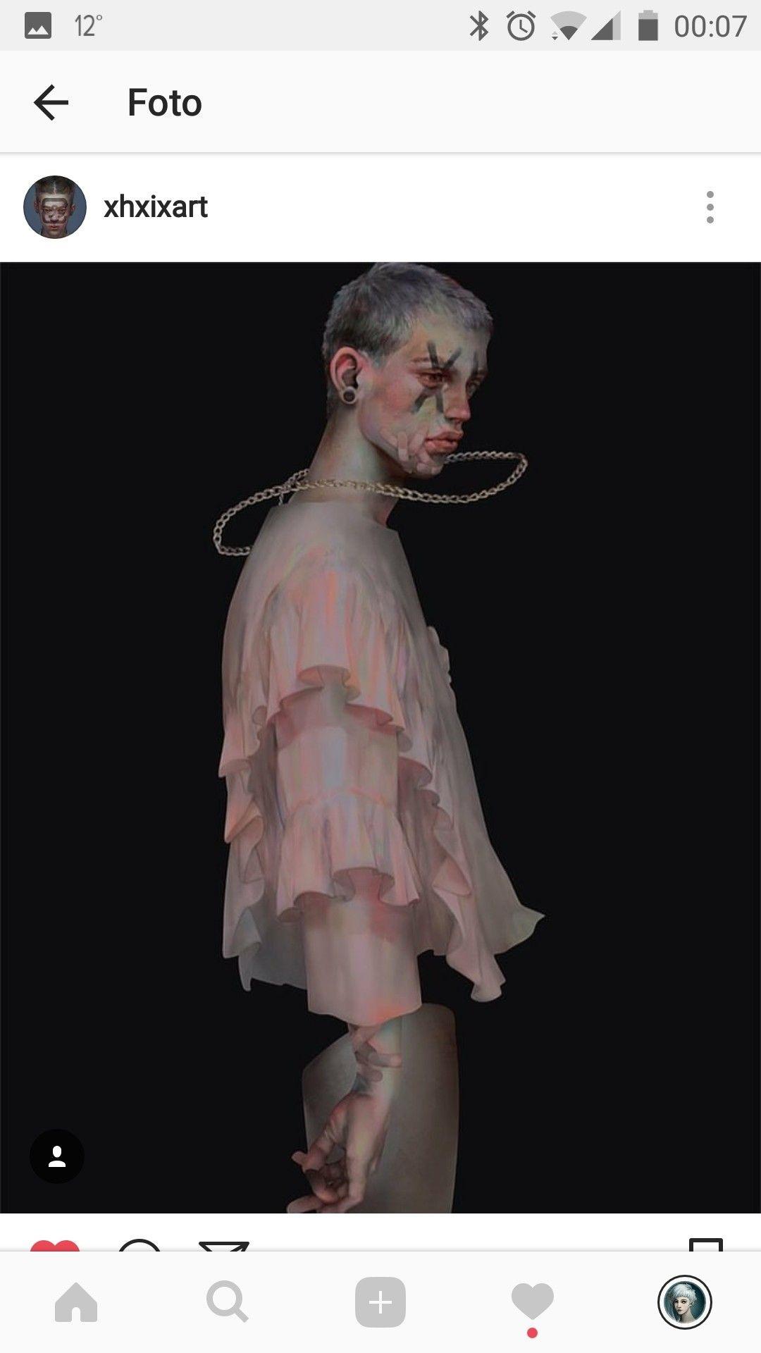 Home design bilder einzigen stock pin von julia steinberg auf creepy in   pinterest  digital