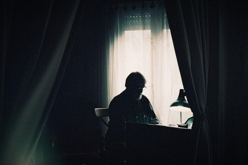 Flickr Friday | iGNANT.de