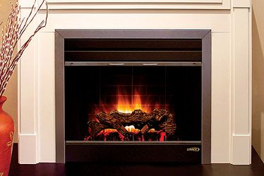 Lennox Mpe 33r 36r Electric Fireplace Various Styles Available Luxury Home Decor Fireplace Home Decor