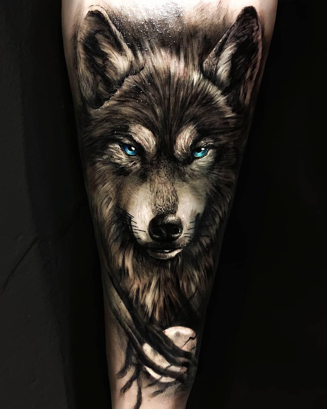 , Tatuador Eduardo Lunardi – lunarditattoo – Perfil Tattoo2me., My Tattoo Blog 2020, My Tattoo Blog 2020